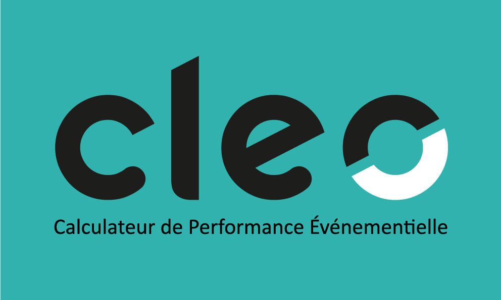 Cleo_calculateur