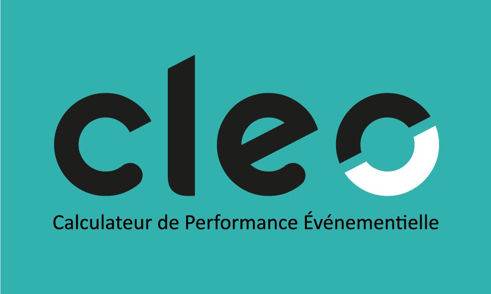 Cleo_calculateur